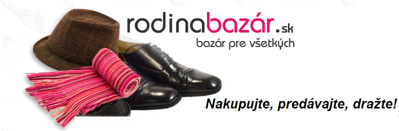 rodinabazar.sk